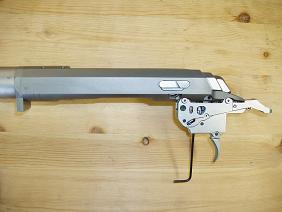 Gunsmithing4/BrnXBoltTrg002.jpg