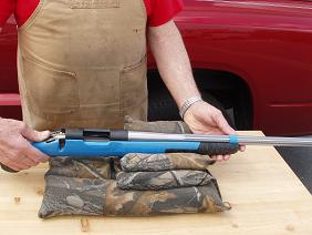 Gunsmithing4/DansAction017.jpg