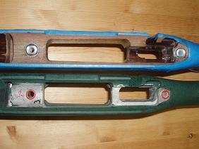 Gunsmithing4/twostocks009.JPG