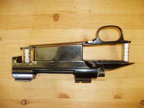 M70piecePillars013.jpg